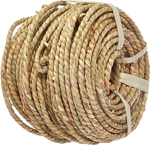 kit to make 10 double Christmas Stars  uses Basket reed