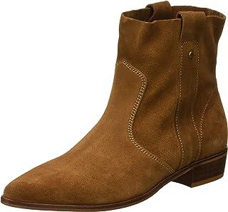 182d10b64cdea Amazon.fr   IKKS   Chaussures et Sacs