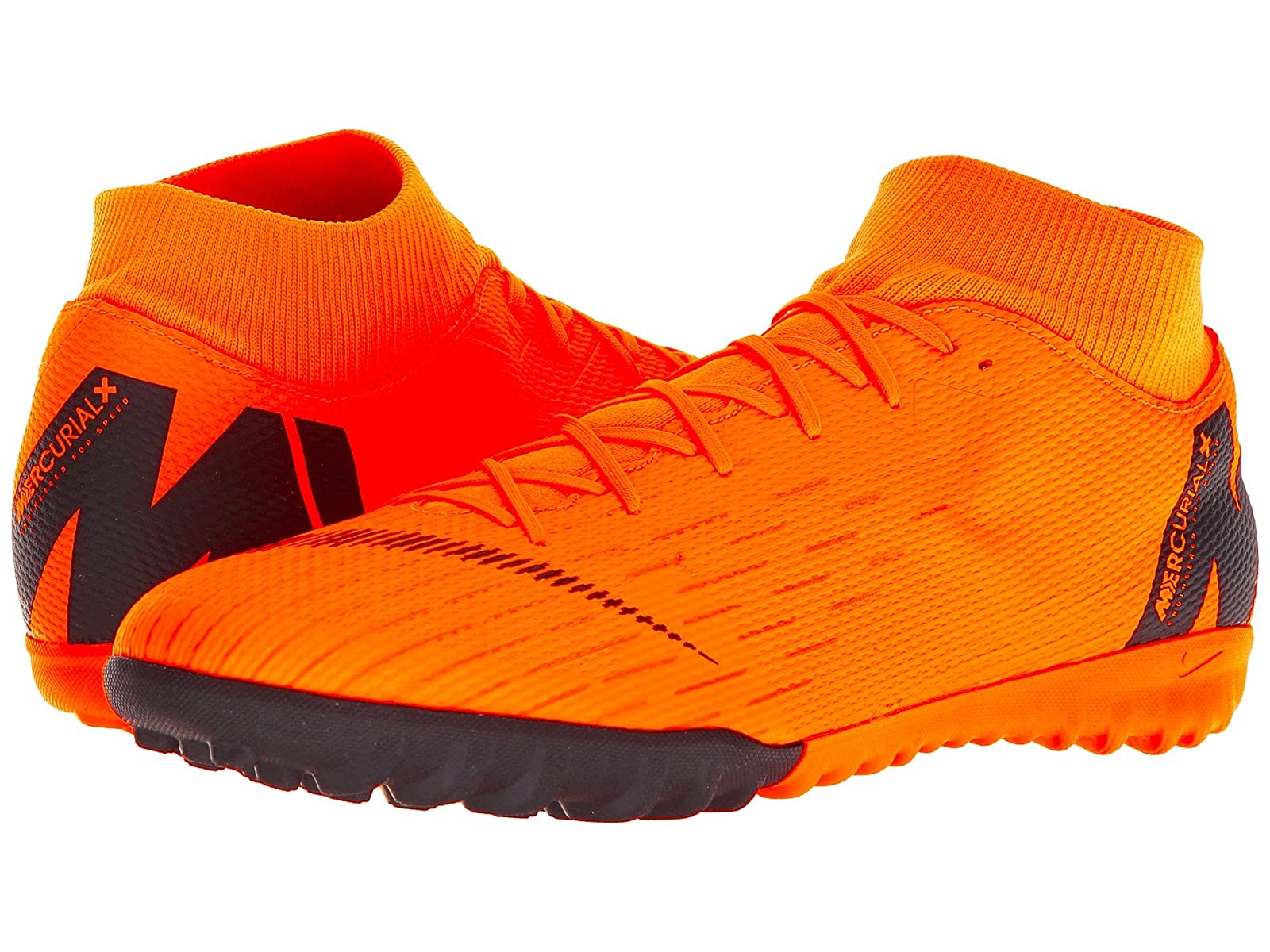 Nike SuperflyX 6 Academy TFCheap and distinctive eye-catching shoes