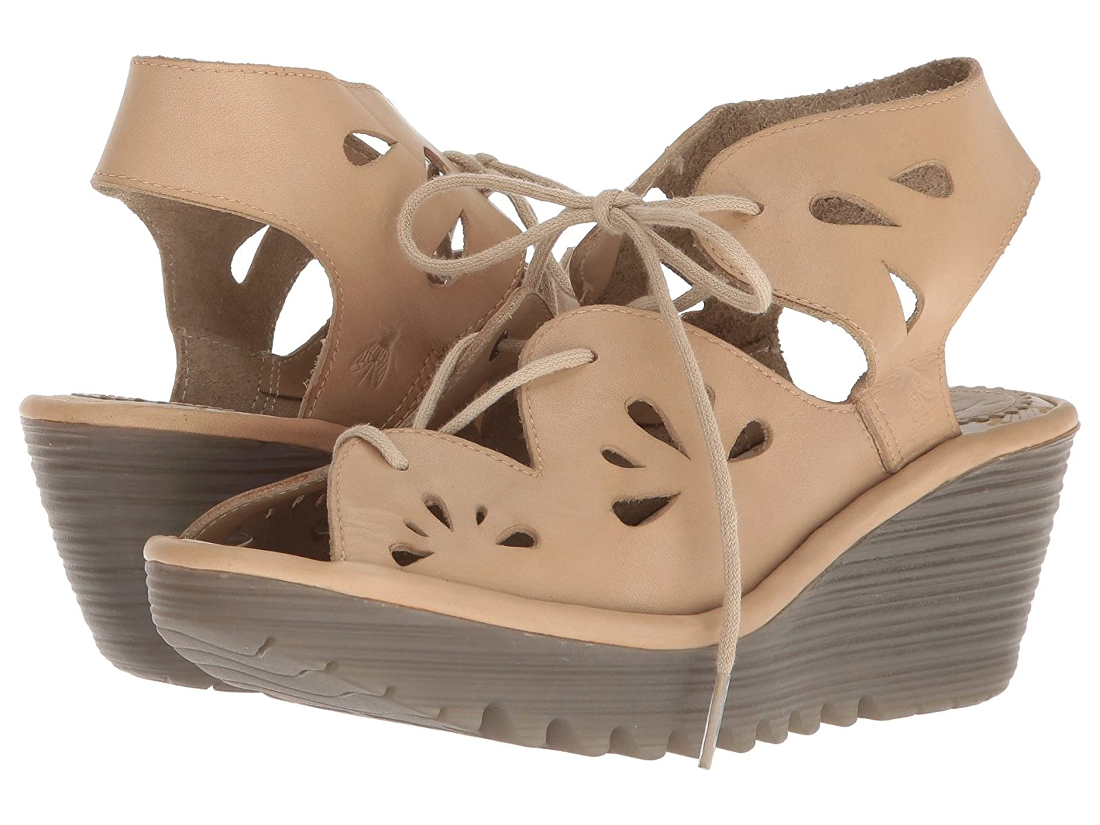 FLY LONDON YOTE828FLYCheap and distinctive eye-catching shoes