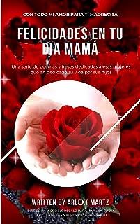 Best felicidades mama en tu dia Reviews