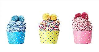 regali divertenti calzini antiscivolo donna invernali calze lunghe donna per regalo donna compleanno Inaugurazione della C...