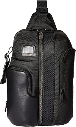 Tumi - Alpha Bravo Smith Sling