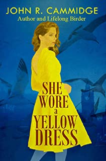 She Wore a Yellow Dress