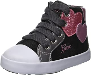 high tops with hearts