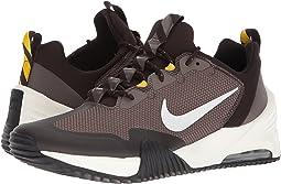Nike - Air Max Grigora