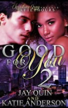 Good For You 2