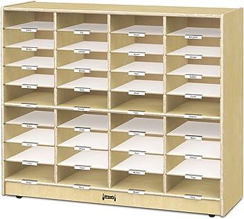 Amazon Com Jonti Craft Storage
