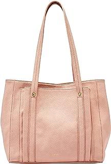 Best blush shoulder bag Reviews