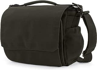 Lowepro 36406PEU Pro Messenger SLR fotoğraf makinesi çantası & kılıfı 160 LP36406-PAM