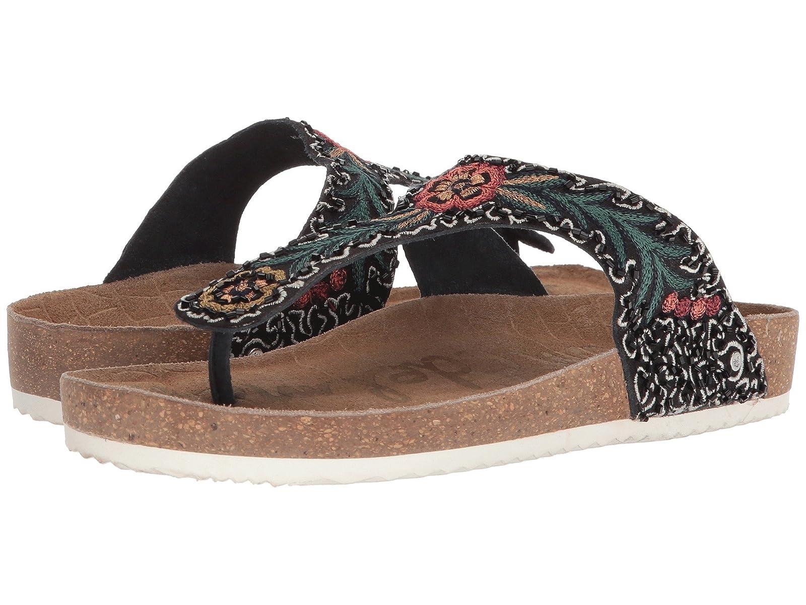 Sam Edelman Olivie 3Cheap and distinctive eye-catching shoes