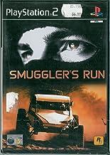 Smuggler's Run [PlayStation2] (ediz. ITA)