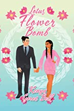 Lotus Flower Bomb: The Mogul Series Book Two