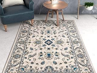 Best modern oriental rug Reviews