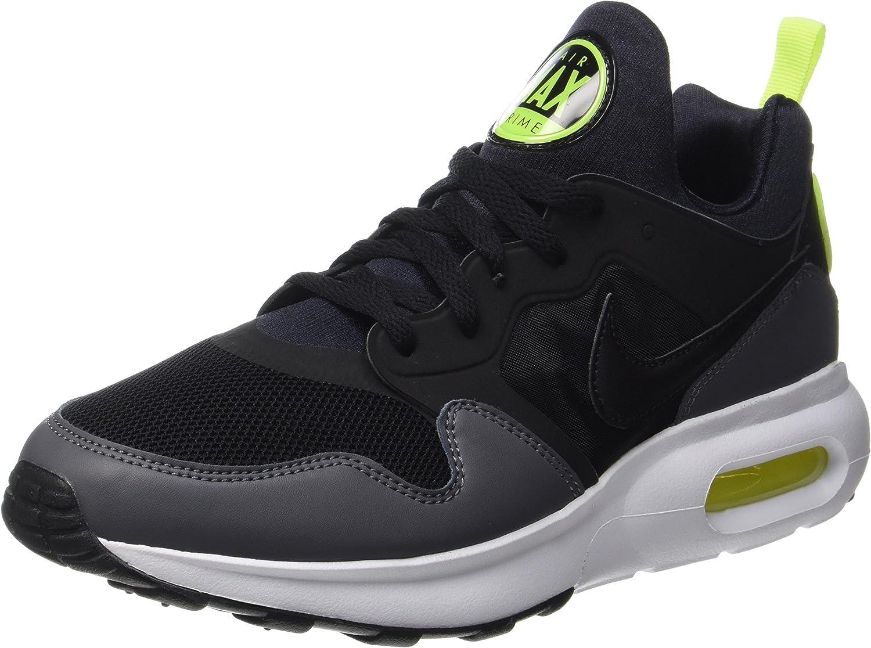 70482c7db3927f Nike Nike Nike Herren Air Max Prime Gymnastikschuhe 0564e0 ...