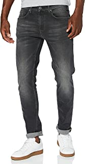 BLEND Men's Twister Slim Jeans