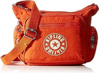 Best orange cross body bag uk Reviews
