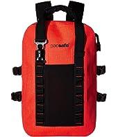 Dry 25L Anti-Theft Splashproof Backpack