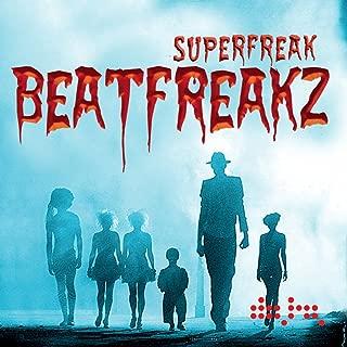 beatfreakz superfreak mp3