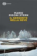 Il sergente nella neve: Ricordi della ritirata di Russia (Super ET) (Italian Edition)