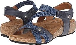 Taos Footwear Trulie