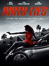 Best dirty lies movie Reviews