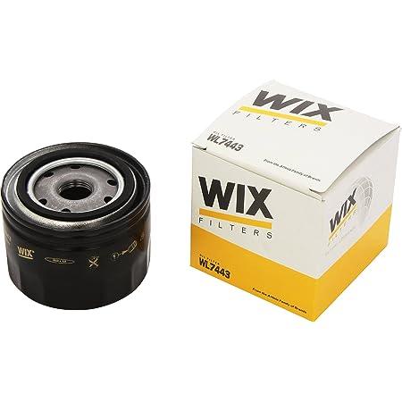 Wix Filter WL7093 Oil-Filter Element