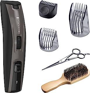 Remington Barber's Best Beard Trimmer 1 Kit