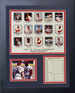 1967 st louis cardinals