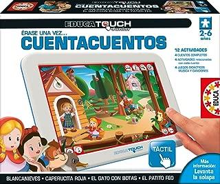 Amazon.es: 3 estrellas y más: Juguetes y juegos