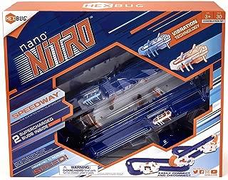 Hexbug Nano Nitro Speedway