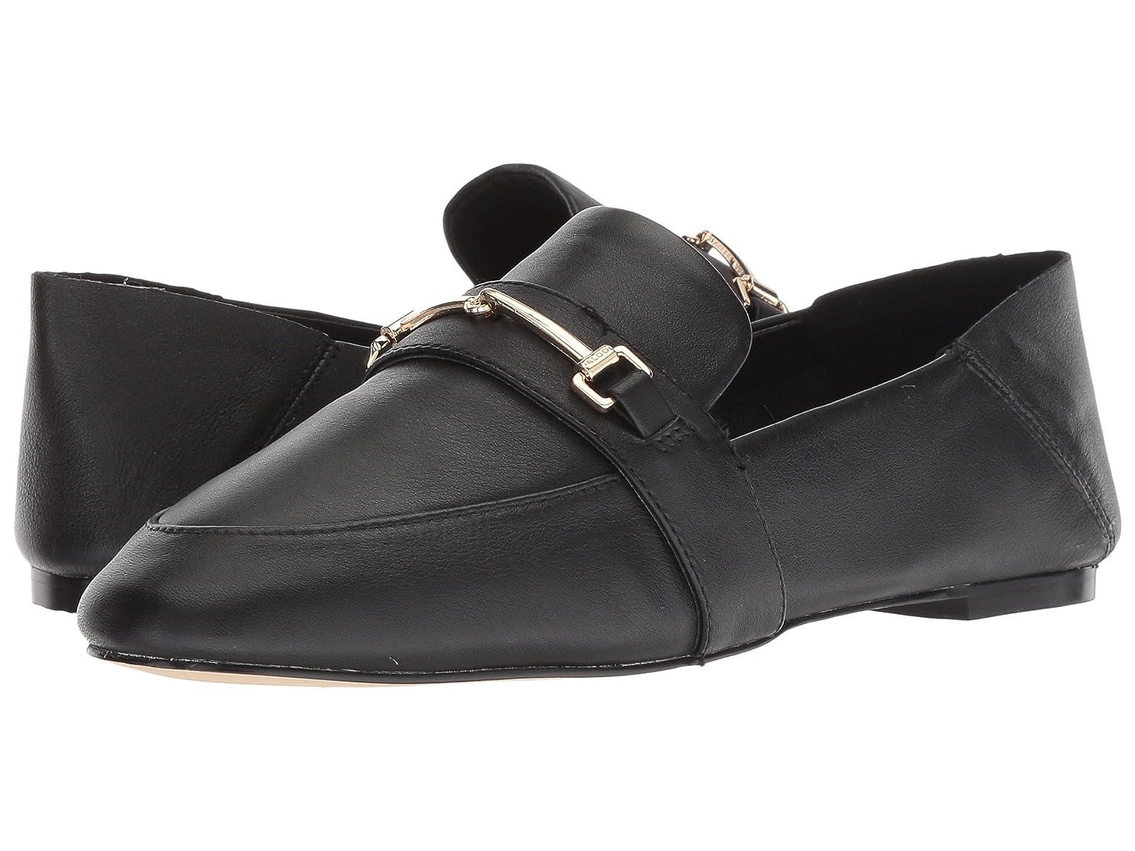 ALDO RyvielCheap and distinctive eye-catching shoes