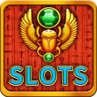 Best pyramid casino vegas Reviews