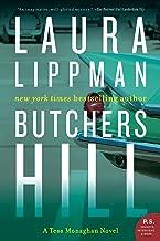 Best butchers hill laura lippman Reviews