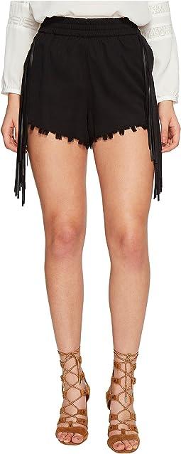 Ariel Shorts