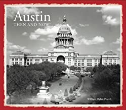 Austin Then and Now®