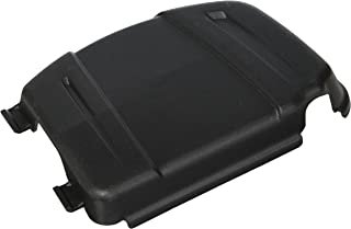 Briggs and Stratton 594106 Air Cleaner Cover Lawn Mower Replacement Parts