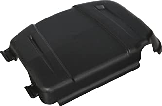 Best craftsman lawn mower engine cover Reviews