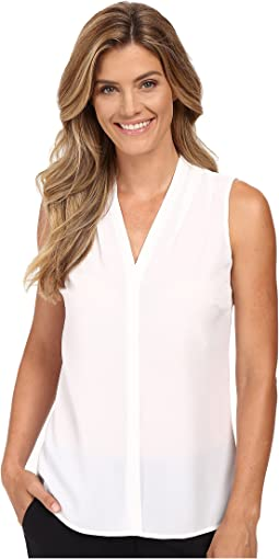 NIC+ZOE - Day To Night Top