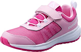 Reebok Girls Road Supreme ALT Sneaker