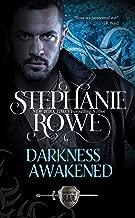 Best awakened by stephanie Reviews