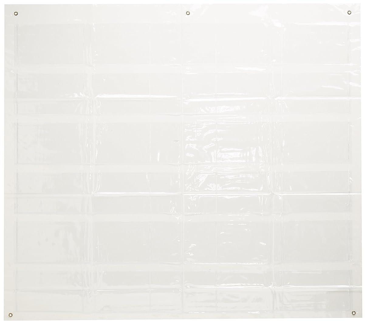 最終的に眼脚本VANJOH フォトフレーム 写真展示用ホルダー ポスト用 壁掛専用 901734