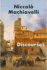 Discourses Kindle Edition