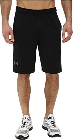 f4ddef986 Men's Under Armour Shorts + FREE SHIPPING | Clothing | Zappos.com