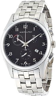 Hamilton - Reloj de Pulsera H38612133