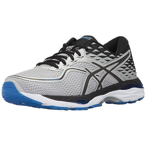 a44f4b55cf1 Men s ASICS Wide Running Shoes  Amazon.com