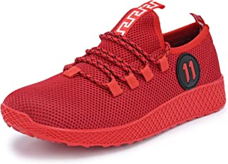 Chadstone Men's Ch 214 Running Shoes