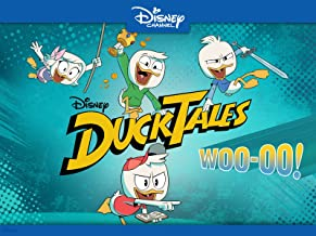 ducktales season 1 episode 4 2017