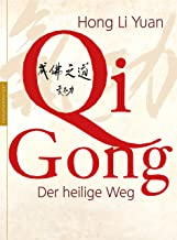 Mejor Qi Gong Li de 2020 - Mejor valorados y revisados