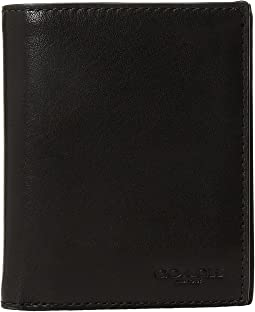 COACH - Slim Card Case